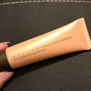 Becca Shimmering Skin Perfector Travel Size